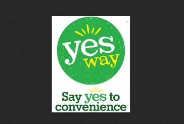 Yesway Acquires Seven C-Stores In Iowa And Kansas