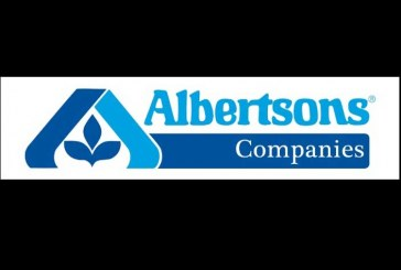 New University Of Idaho Arena Will Include Albertsons Name
