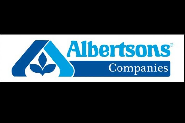 albertsons-cos-logo