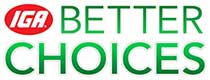 Better-Choices-Logo