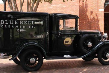 Blue Bell Ice Cream Sets Dates For Return To Several Markets