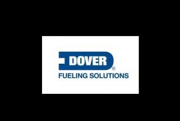 Dover Fueling Solutions Completes Purchase Of Wayne Fueling Systems