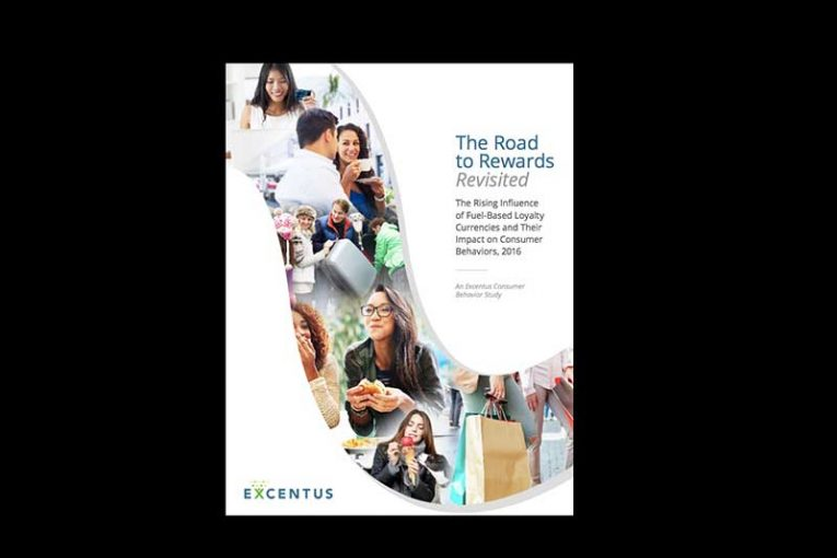 Excentus---Road-to-Rewards-Thumbnail
