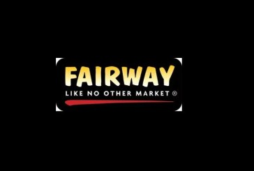 Fairway Market To Open New Brooklyn Store In January