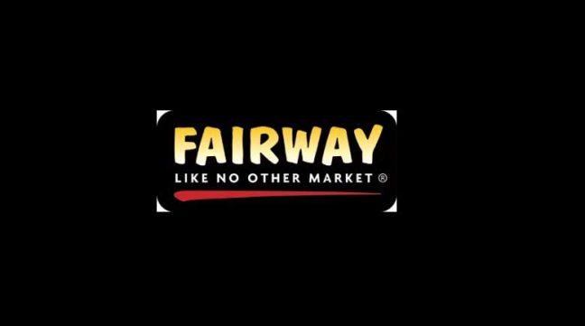 fairway-logo-cmyk