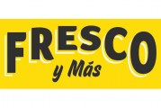Five New Fresco Y Más Stores Launch In South Florida