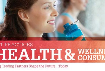 Report: Consumers Demand Retailers Assist Them On Their Health, Wellness Journey
