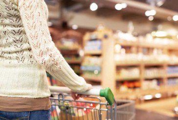 Key Trends Shaping The Future Of Grocery Retailing