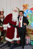 GFIA Holiday Extravaganza