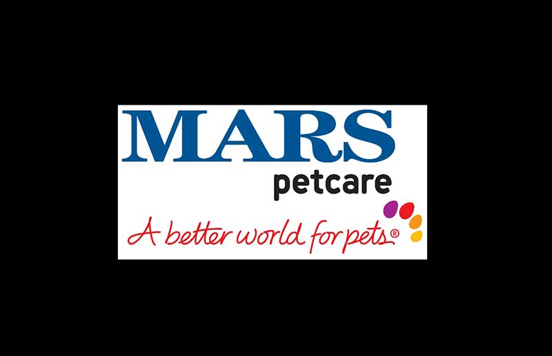 mars petcare to expand operations in fort smith arkansas