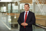 Keyes Adding CEO Title As Hank Meijer Moves Into Executive Chairman's Role At Meijer