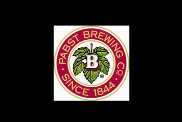 Pabst Brewing Co. Appoints Thorpe CEO