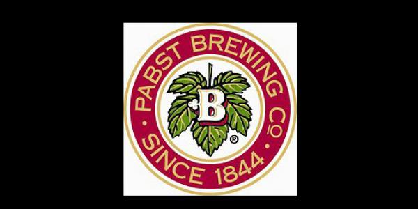 pabst-logo