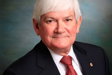 Phil Smith Elected Stater Bros. Markets Chairman