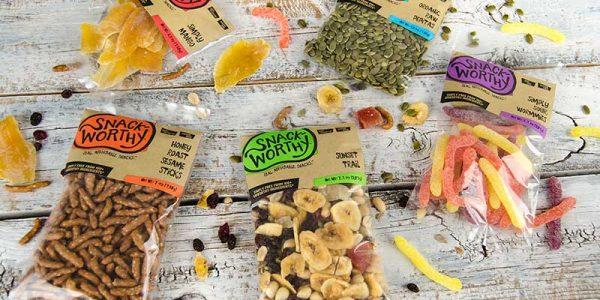 snackworthy-group-packaging