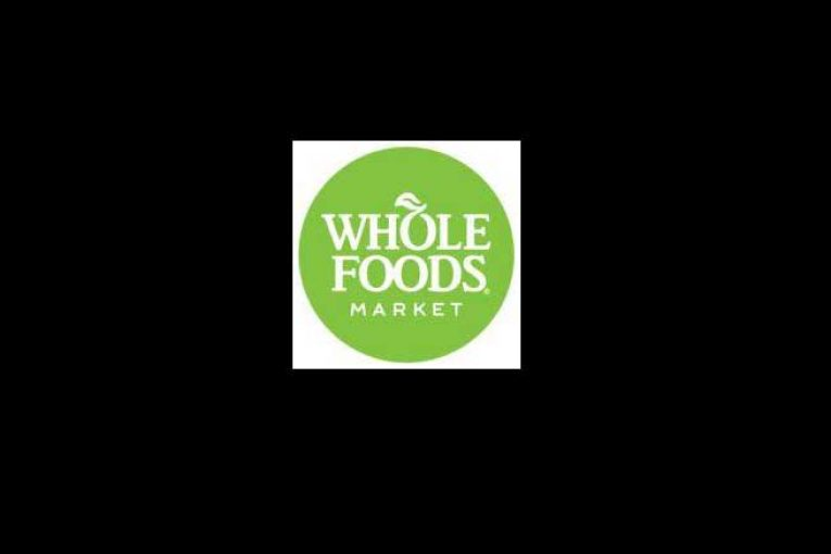 Whole Foods Market Oklahoma City Food Bank Partner To Fight Hunger