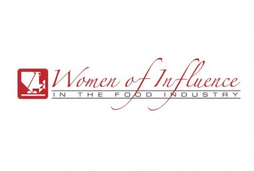 13th Annual Showcase Of Women Of Influence In The Food Industry