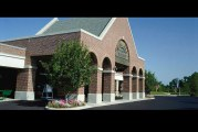 Kohler Co.'s Woodlake Market Launches Online Grocery Service