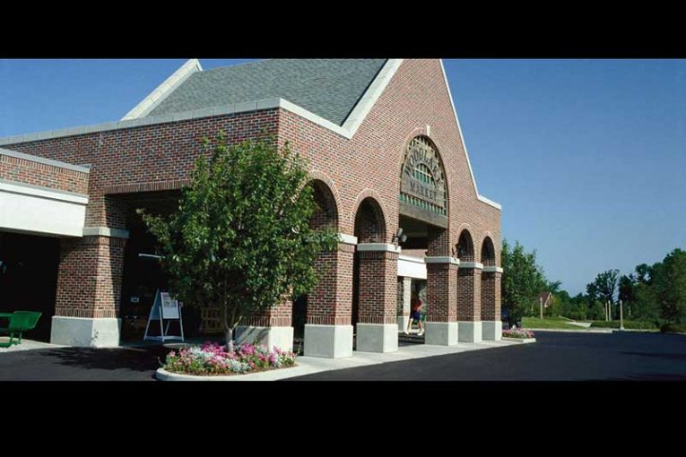 Kohler Co.\'s Woodlake Market Launches Online Grocery Service