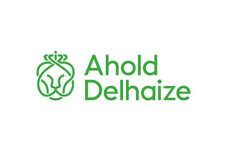 Ahold Delhaize 4Q results