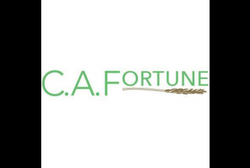 C.A. Fortune Expands West With Integrity Purchase
