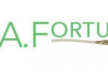 C.A. Fortune Expanding Coverage To Rocky Mountain Region With Wild Rose Purchase