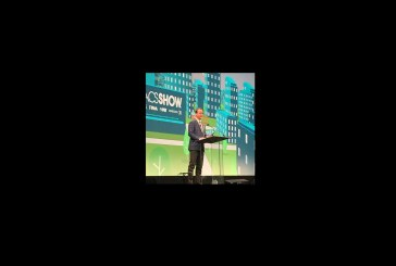 Peyton Manning: In Football And In Retail, Leaders Must Be Able To Adapt