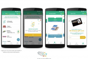 Snapstar Launches First Grocery Brand Rewards App