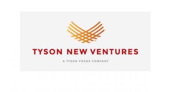 tyson-new-ventures