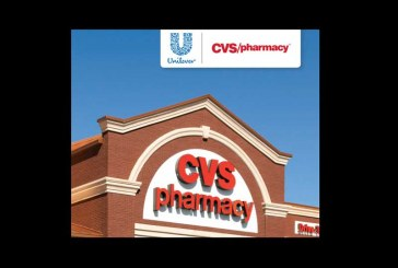 Unilever And CVS Pharmacy Bridge Beauty Care, Healthcare And Self-Care
