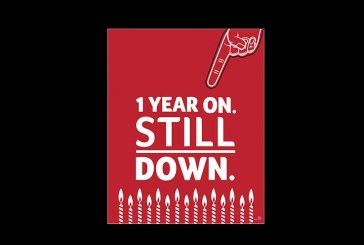 Bi-Lo, Winn-Dixie Mark Anniversary Of 'Down Down' Pricing Promotion