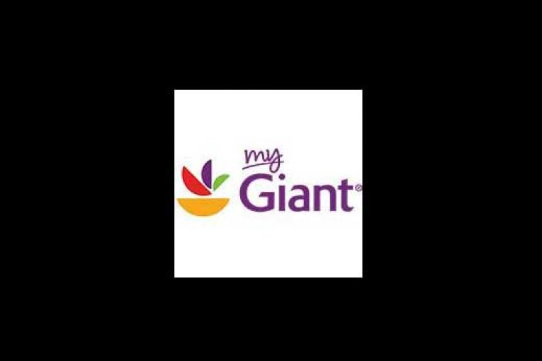 Giant Food Assists In Development Of New Maryland Food Bank Facility