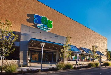 Florida's First Whole Foods 365 Will Be In Delray Beach