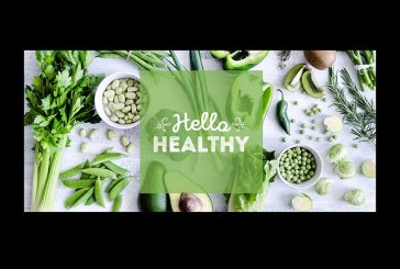 Aldi's New Online 'Hello, Healthy' Initiative Offers Meal Plans, Better-For-You Foods
