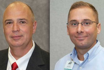 Brookshire Grocery Co. Names New Division, District Managers For Super 1 Foods