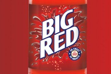 Big Red, Kroger And Weber Kicked Up Summer Sales