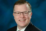 Big Y Appoints Bossie VP Of Store Operations
