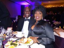 AFPD's 101st Annual Trade Dinner & Ball
