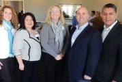 Costco Buyers Share Plans, Successes At FISMC Luncheon