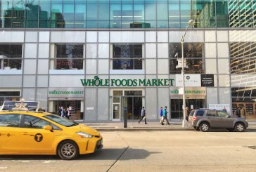 New Whole Foods Market In NYC Aims To Be A Manhattan Dining Destination