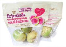 Frieda's-WatermelonRadish_Bag_BrandRefresh_8-11-16