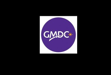 GMDC Appoints 2017 Board Of Directors