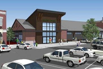 Kingma's Market In Michigan Constructing Second Location