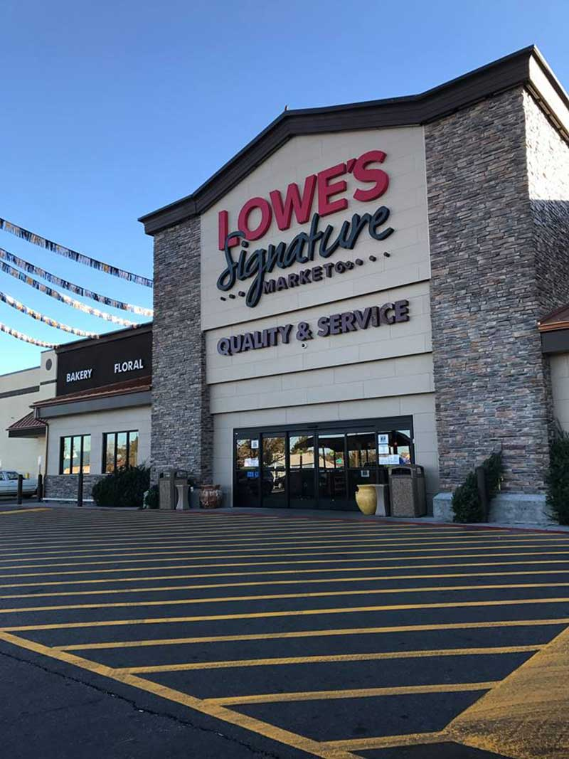 lowes in the marketplace 170 reviews of lowe's outstanding customer service the receipt was misplaced and justine was able to look my purchase up and perform a return without any grief or hassle.