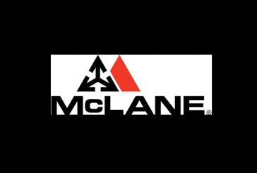 McLane Co. Becomes Walmart's Primary Candy, Tobacco Products Provider