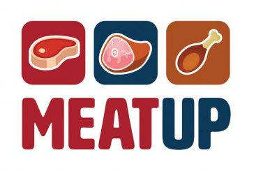North American Meat Institute Releases MyMeatUp 2.0 App