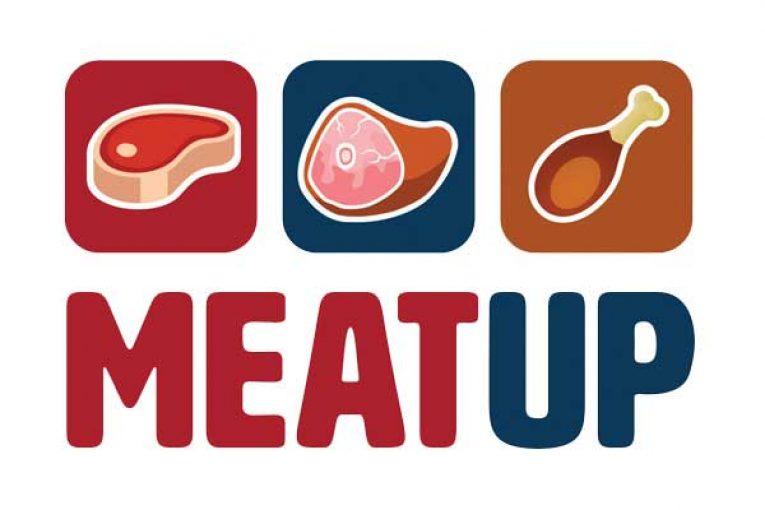 MeatUp_Logo_RGB_600