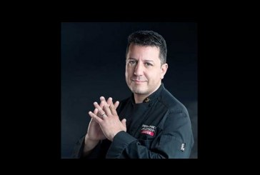 'Iron Chef America' Judge Rizzotti Joining Meijer For Italian Cooking Promotion