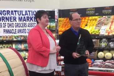 Save-A-Lot Operator The Janes Group Recognized With OGA's Pinnacle Award