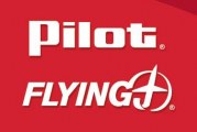 Pilot Flying J Appoints VP Of Food Innovation Ahead Of $485M Expansion